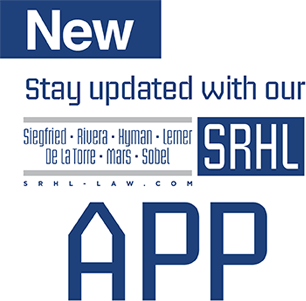 Stay updated with our App