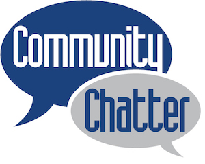 Community Chatter