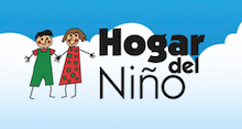 "Virtual Education Program at ""Hogar del Niño"" School in Dominican Republic"