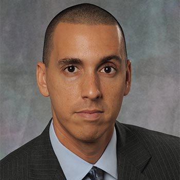 Picture of Jason M. Rodgers-da Cruz